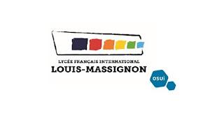 Le Lycée Français International Louis-Massignon