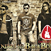 Musnah - Andra & The Backbone
