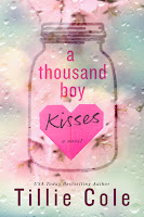 http://www.meuepilogo.com/2017/02/resenha-thousand-boy-kisses-tillie-cole.html