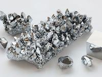 Penemu Kromium & Berilium - Louis Nicolas Vauquelin