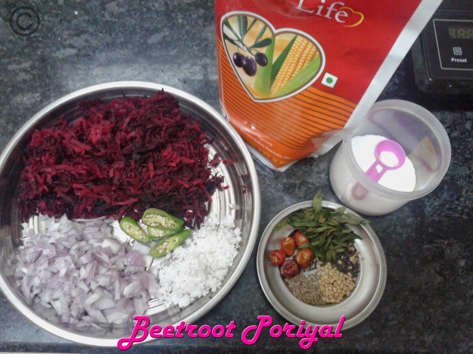beetroot-stirfry