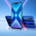 Honor 8X With 6.5-Inch Display And Kirin 710 to Launch in India on October 16
