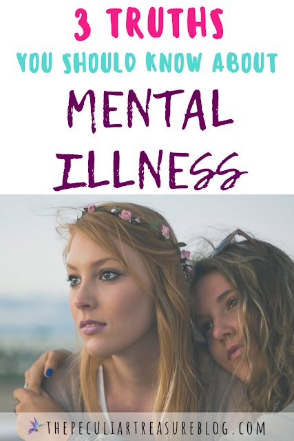 3-truths-you-should-know-about-mental-illness