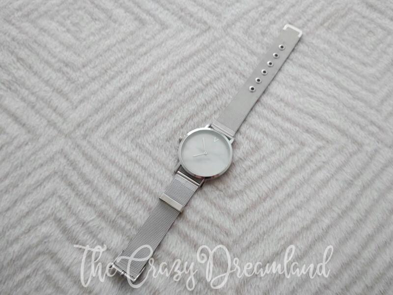 reloj-rosegal