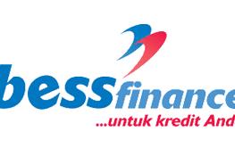 Lowongan Kerja Pekanbaru : PT. BESS Finance Cab. Arifin Ahmad Juni 2017