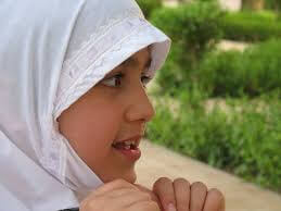 Hijab in quran and Hadith, Is hijab compulsory in islam, The right way to were hijjab, Hijjab style with niqub.