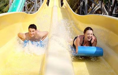 trip-wisata-bali-boogie-ride-waterbom-bali