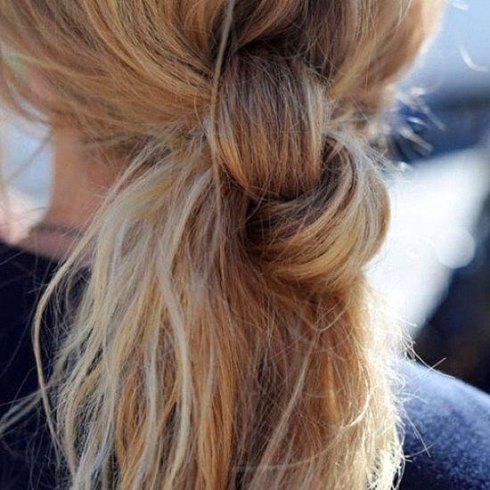 Lange Haare Top Lange Haare Ohne Pony Frisuren
