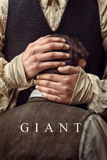 Giant (Handia) (2017) ยักษ์ใหญ่จากอัลต์โซ (ซับไทย)