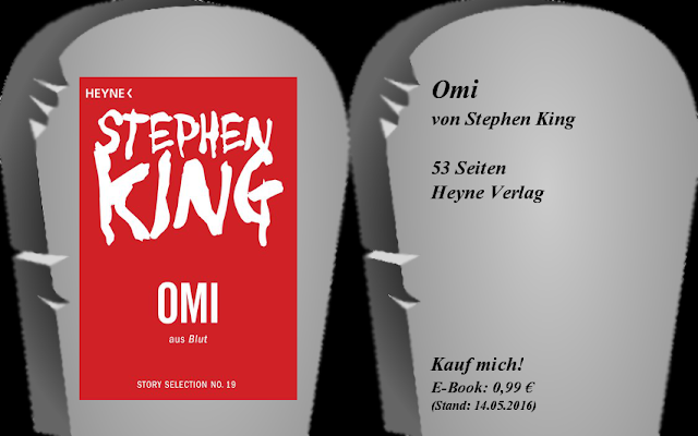 http://www.randomhouse.de/ebook/Omi/Stephen-King/Heyne/e502678.rhd