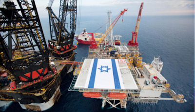 Los desarrolladores del campo de gas natural Leviathan de Israel se comprometieron el jueves a invertir 3,75 mil millones de dólares en el embalse, lo que marcó un golpe significativo en los esfuerzos por atacar económicamente al estado judío, dijo un funcionario israelí al Jerusalem Post.