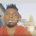 New Video | Dullah Yeyo Ft.Easy Man-Mwisho Wa Ubaya Aibu
