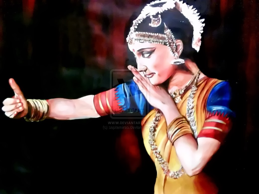 I Am Alone Wallpapers 3d Classical Dance Hd Wallpapers Hdwallpapers360 Hd