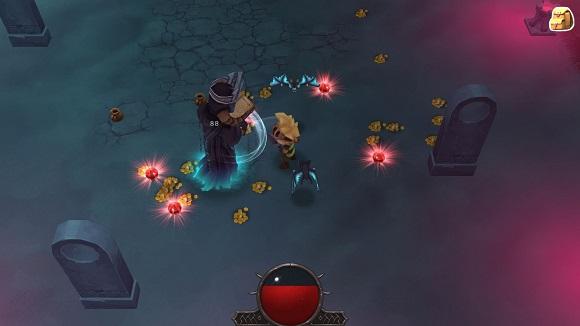 evoland-legendary-edition-pc-screenshot-www.deca-games.com-5