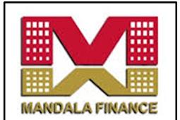 Lowongan Kerja Aceh di PT Mandala Multifinance Tbk