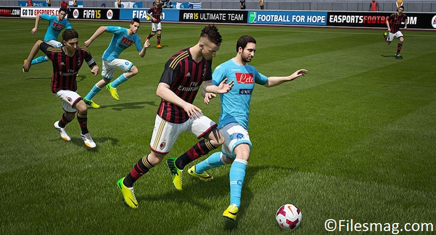 fifa 16 free download for pc full version windows 7