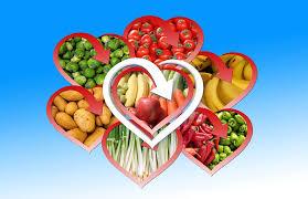 Petua Mengekal Kesihatan Jantung