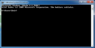 LFS Server Kurma Dosyaları + (Nasıl Kurulur?)