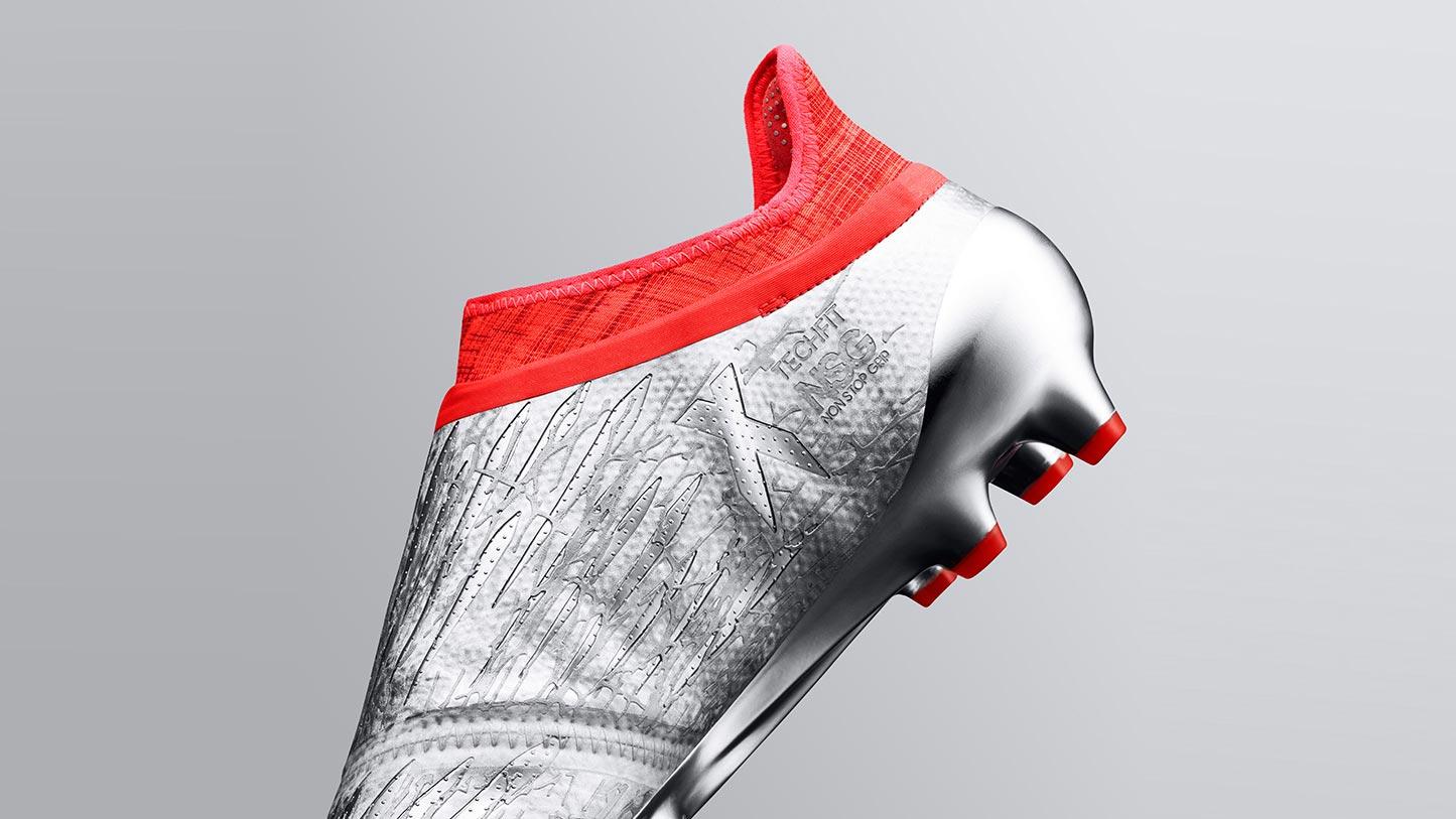 Fußballschuhe Adidas X 16