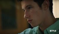 Tramps Netflix Film Callum Turner Image 2 (2)