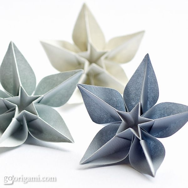 http://www.oblogdomestre.com.br/2017/11/Origami.Arte.html