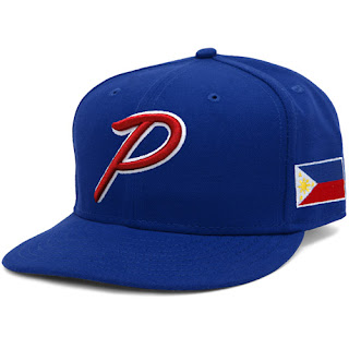 The Philippines in the World Baseball Classic…2016 Edition!!!