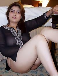 Nude Arab Pic 89