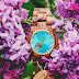 Jord - The Unique Wooden timepieces! #JordWatch #GIVEAWAY