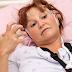 Penyakit Stroke Sering Menyerang Semua Usia