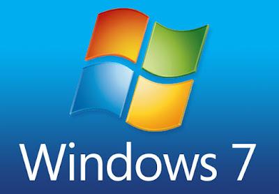 windows 7 todas versões