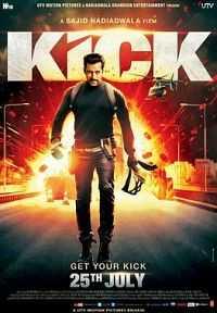 HD Movie Download Kick 2014 400mb BluRay 480p