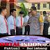 Sippropam Polres Tana Toraja Adakan Pemeriksaan Sikap Kewibawaan dan Ketampanan  Personil