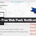 Pengaturan Plugin OneSignal Push Notifications dari Wordpress