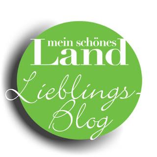 http://mein-schoenes-land-bloggt.de/lieblingsblog-madam-rote-ruebe/
