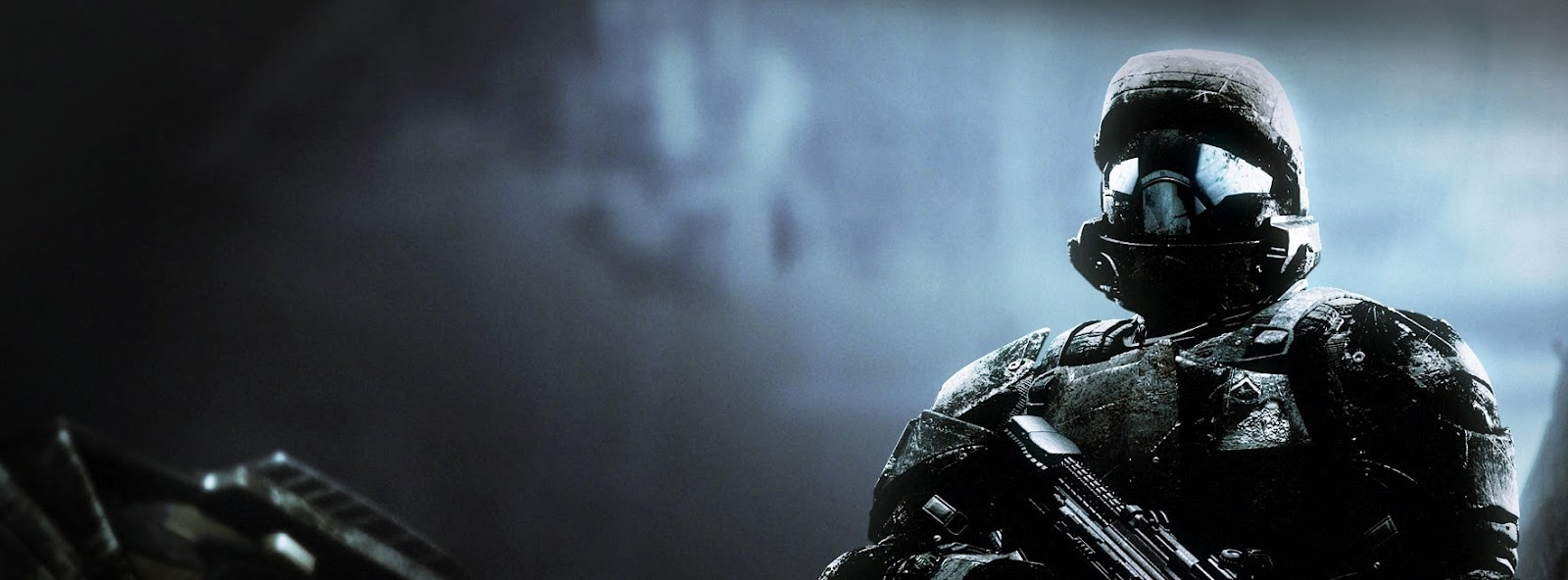 Spec Ops Wallpaper Hd The Game Stuffs Gaming Cover Photos For Facebook Set 1