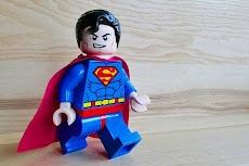 Blogger Bukan Manusia Super Nan Sempurna