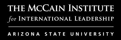 منحة ممولة بالكامل براتب شهري في الولايات المتحدة مقدمة من McCain