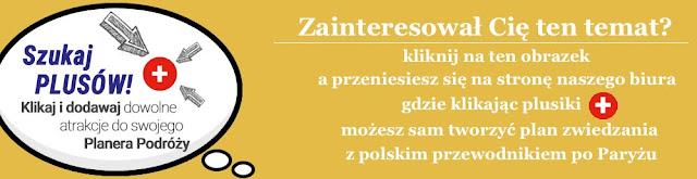 http://www.biurograndtour.pl/poznaj-paryz