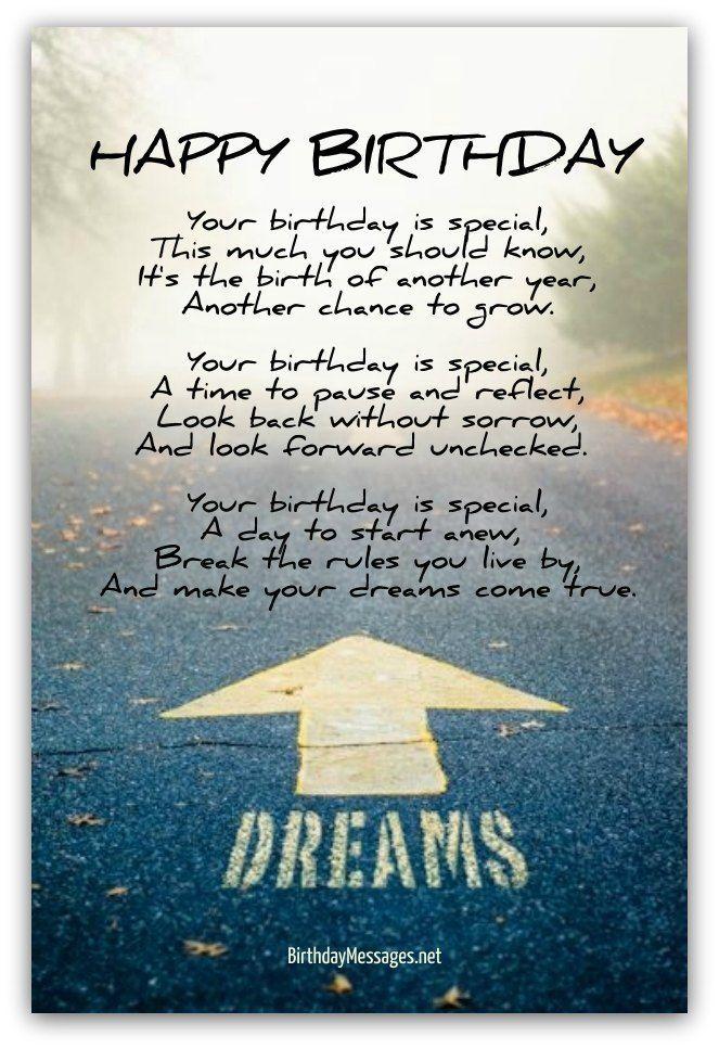 Valentine Card Design Grandson Happy Birthday Card Free