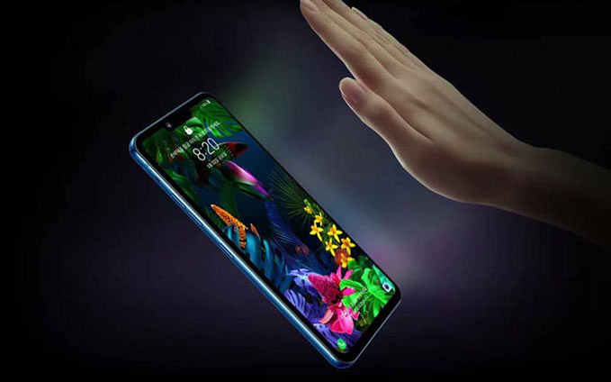 mwc-2019-lg-g8-thinq-official