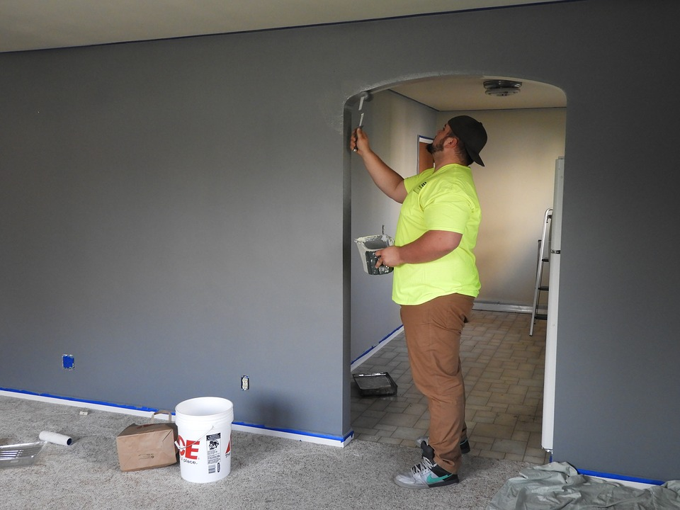 You don't need lose sleep over home renovations. That's because there are a lot of renovation companies offering personalized services to ensure that clients' needs and expectations are met and even surpassed. They even use specialized computer programs and software to create initial design blueprints they could present to clients.
