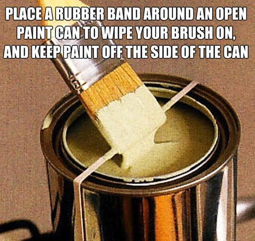 100 Life Hacks That Make Life Easier