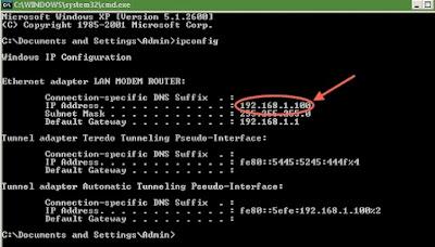 cara mengetahui ip komputer lain lewat cmd,cara mengetahui ip komputer orang lain,cara mengetahui ip komputer orang lain dengan cmd,cara mengetahui ip komputer sendiri,