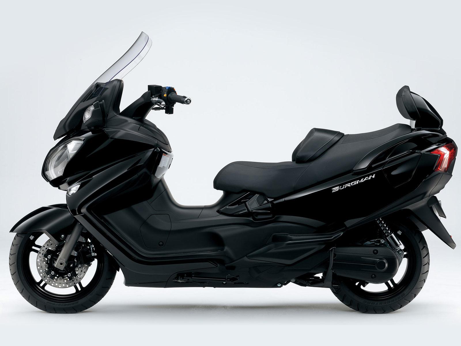 2013 suzuki burgman 650 executive abs scooter pictures. Black Bedroom Furniture Sets. Home Design Ideas