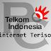 Cara Atasi internet Telkom Terisolir