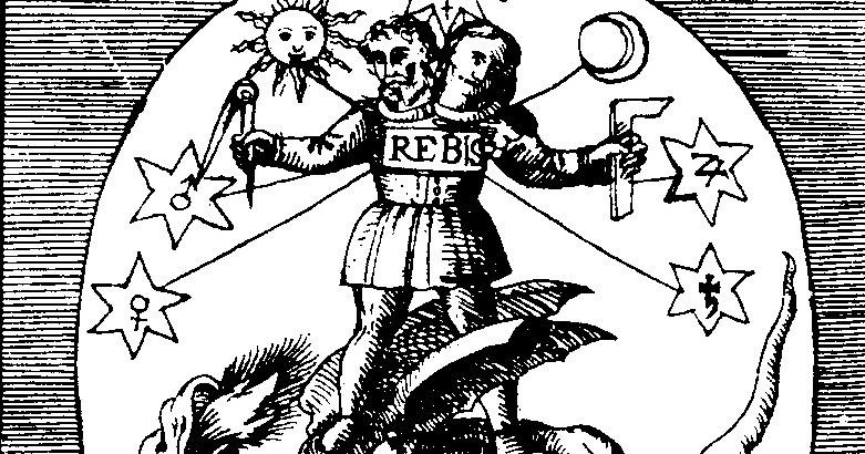 Le miroir alchimique alchimie et franc maconnerie for Symbolique du miroir