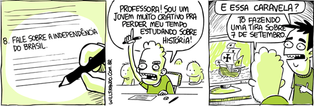 independencia-do-brasil.png (630×214)
