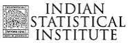 indian-statistical-institute