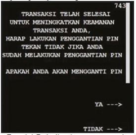 E-samsat Bali