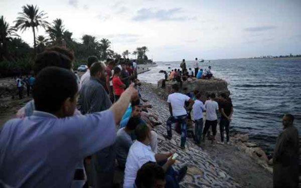 Uganda-football-team-boat-capsize-30-feared-dead